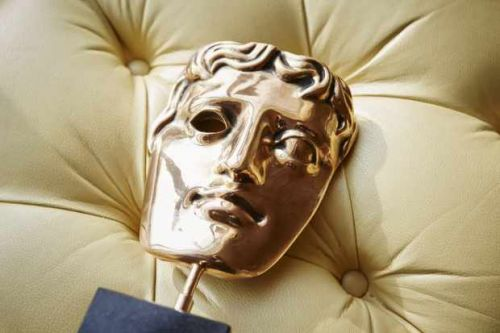BAFTA reveals EE Rising Star Award nominees