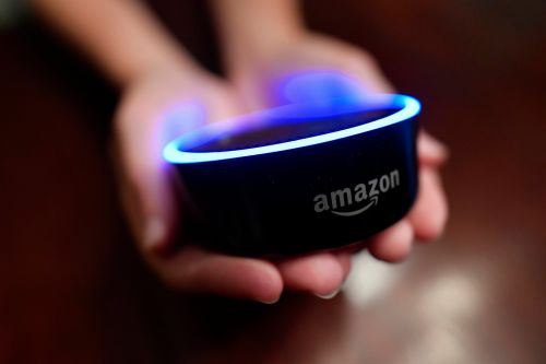 Nearly half of students want a voice assistant to help them study, says research