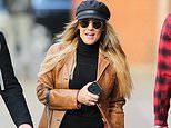 Caroline Flack arrested and charged with assault by beating