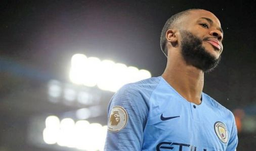 Raheem Sterling: Man City ace issues statement after alleged racist abuse from Chelsea fan