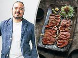 How to make the perfect barbecue: Masterchef winner Adam Liaw shares his golden rules