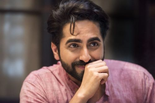 Ayushmann Khurrana on how modern movies are changing