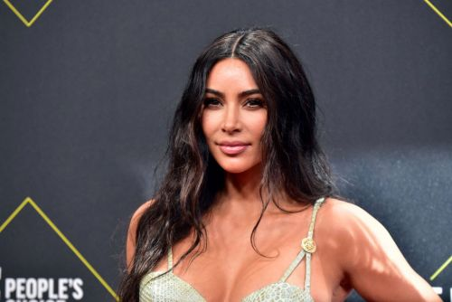 Kim Kardashian's former employee slams star over 'poorly paid' role and 'exploitative' contract
