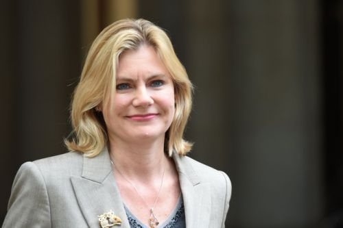 Former Tory Ministers Warn They Could Be Next To Quit Party