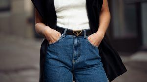 Jeans are the ultimate fashion editor must-have, here are the best ones to buy now