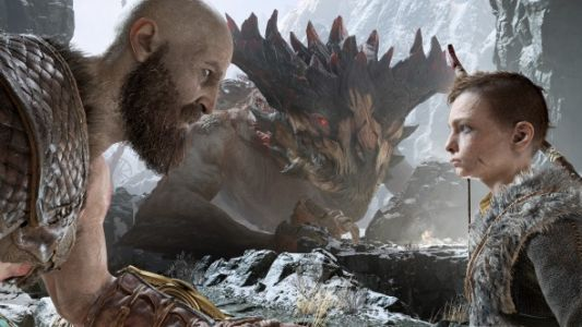 Five games like God of War you can play on PC