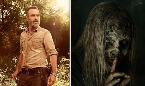 The Walking Dead spoilers: What is the inspiration behind the hit series?