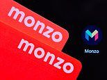 Monzo's biggest investor reduces stake in digital bank