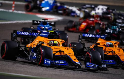 Local residents feel blindsided over Miami GP