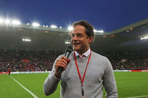 Who is Charlie Methven? Black Cats boss becomes star of Sunderland 'Til I Die