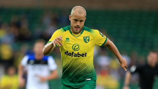 Something for the Weekend: Canaries running out of time