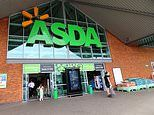More than 30,000 Asda workers take fight for equal pay to the Supreme Court