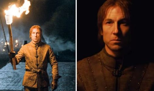 Game of Thrones season 8, episode 1 cast: Has Edmure Tully return been confirmed?