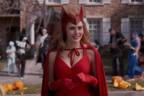 Best Halloween costumes, masks and accessories