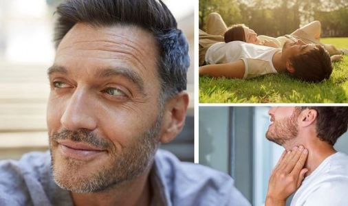 Five ways to boost your life expectancy without spending a single penny - doctor's key tip