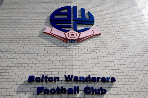 Bolton confirm takeover has COLLAPSED and launch desperate plea to save crisis-club before it is liquidated