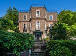 Grade II-listed London convent, home to Charles de Gaulle in WWII, goes on sale for £15million