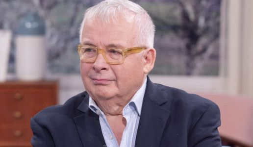 I'm A Celebrity's Christopher Biggins undergoes open heart surgery to fit new valve after health scare
