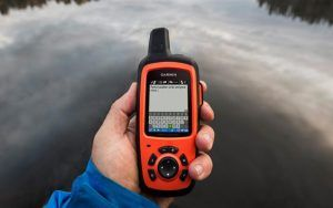 Best satellite phone: 6 models to help you keep in touch at sea
