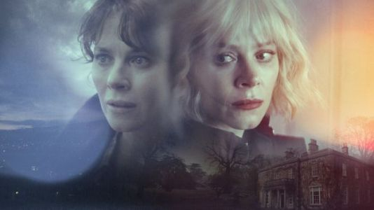 Marcella: The Story So Far, And The Two Big Questions We Need Series Three To Answer