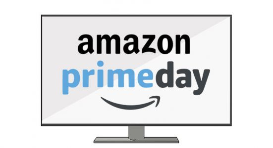 The best Prime Day sales not happening at Amazon: Deals at eBay, GameStop, Newegg, Lowe's and more - CNET