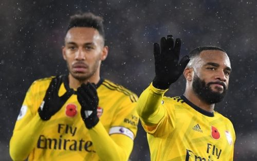 Arsenal transfer news: Real Madrid and Atletico Madrid stars linked, Gunners in talks to sign quality free agent