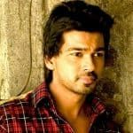 Nikhil Dwivedi announces next '1971' based on India's victory over Pakistan