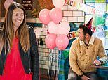 Soapwatch: JACI STEPHEN's ultimate insight into the week's soaps