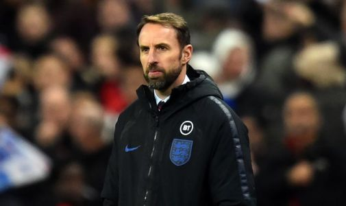 Coronavirus: Gareth Southgate agrees 30% pay cut but players yet to follow