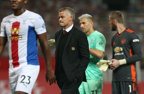 Brighton vs Man Utd TV channel, live stream, time, team news and odds