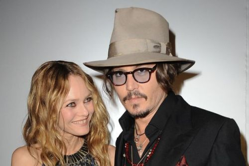 Johnny Depp's exes Vanessa Paradis and Winona Ryder testimony cancelled