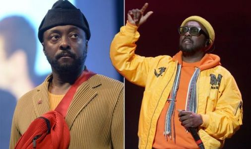 Will.i.am health: The Voice judge doesn't let his condition affect him - star's symptoms