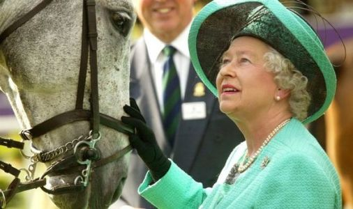 Queen's speech 2021: The adorable announcement the Queen will make showing her true nature