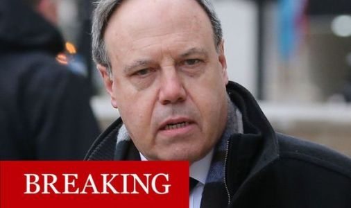 Belfast North election results 2019: DUP's Nigel Dodds loses his seat to Sinn Fein