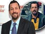 Adam Sandler had a near death experience while filming fight scene for Uncut Gems