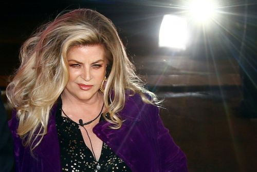 Celebrity Big Brother fans in disbelief as Hollywood icon Kirstie Alley enters Borehamwood bungalow and could save CBB from axe