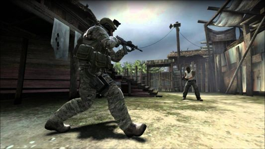 CS:GO hits 1.2 million concurrent players, smashing its record