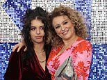 Loose Women star Nadia Sawalha appeals for help as her daughter Maddie's friend,16, goes missing