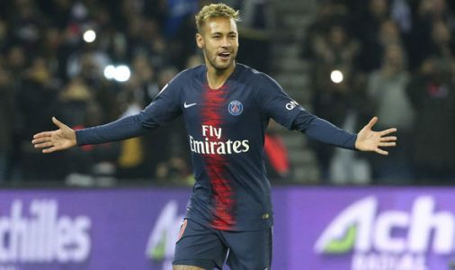 Barcelona REJECT Neymar: Major Real Madrid transfer boost as Barca chief speaks out