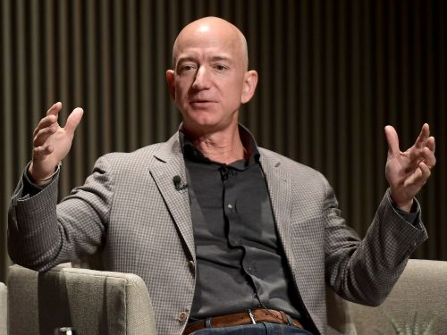 Amazon could use its possible acquisition of the self-driving car startup Zoox to make discounted robotaxi rides a perk for Prime subscribers, Morgan Stanley says