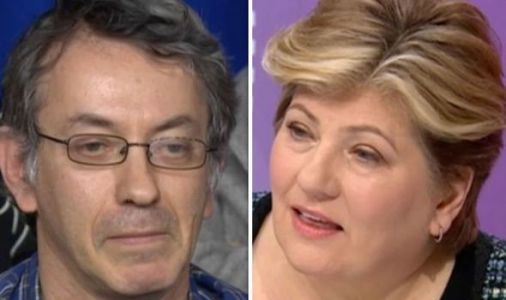 BBC QT audience member exposes one thing Labour got wrong in election but Boris got right