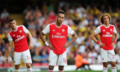 Football betting tips: Arsenal to blow two-goal lead again, Man Utd penalty streak to continue and Chelsea vs Liverpool to see goals galore