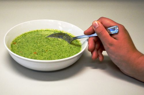 New study into how broccoli influences blood sugar levels launched in Norwich