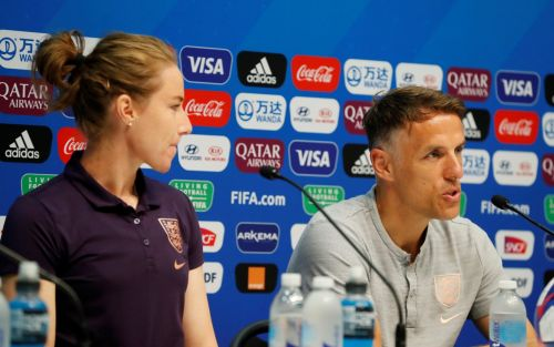 Norway vs England, Women's World Cup 2019 quarter-final: What time is kick-off today, what TV channel is it on and what is our prediction?
