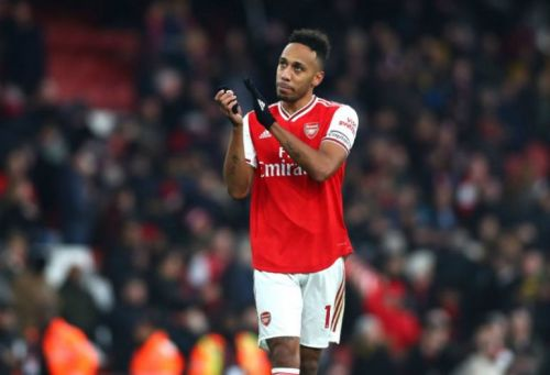 Arsenal will hope European deal goes through to stop Barcelona snatching key star