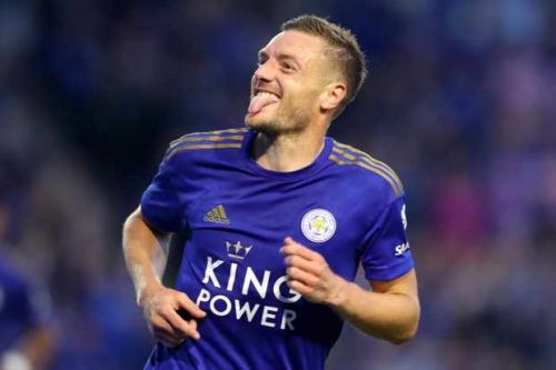 Leicester 2019/20 fixtures: Next match, TV schedule, kits, transfer news, stadium