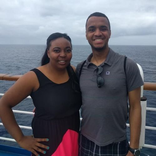 I spent only $400 on an all-inclusive honeymoon thanks to the IHG Rewards Premier credit card, and it continues to save me money on travel