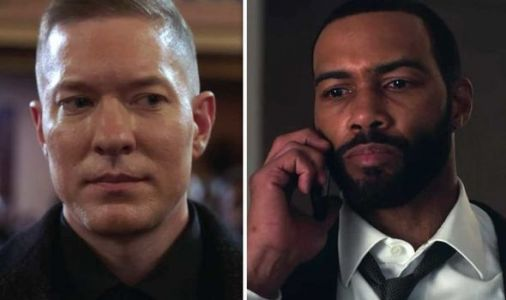 Power season 6 Netflix release time: What time is Power released on Netflix?