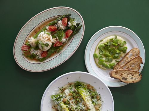 11 Superb Places to Eat in Bermondsey