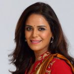 Mona Singh set to marry investment banker beau